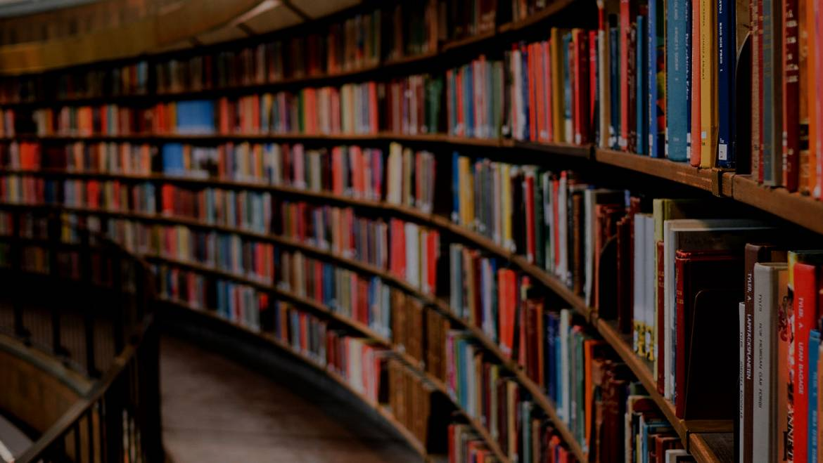 Masobe Books A-Z: Must Reads From Our Bookstore