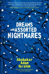 Dreams and Assorted Nightmares