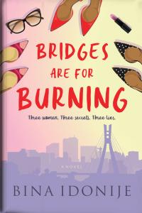 Bridges are for Burning